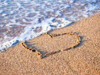 heart_22